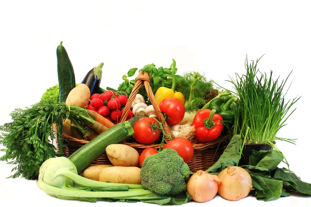 Fresh-Vegetables-1