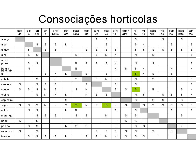 Mapa-consociacoes